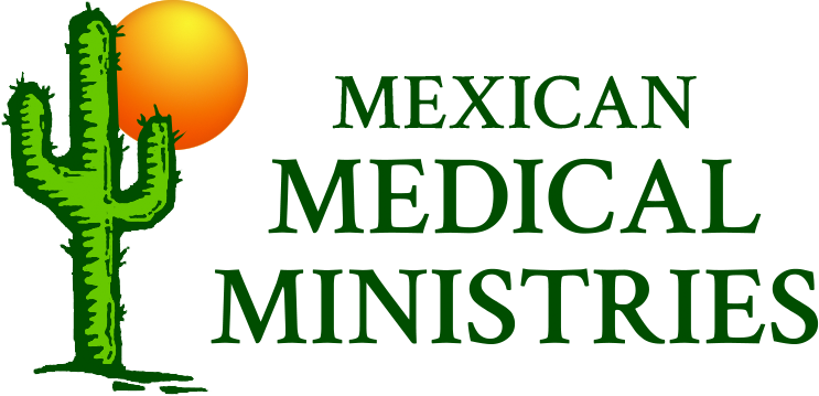 Mexican Medical Ministries